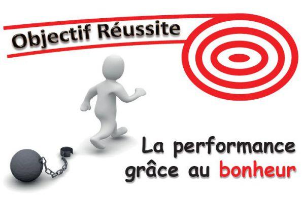 Logo Objectif Réussite