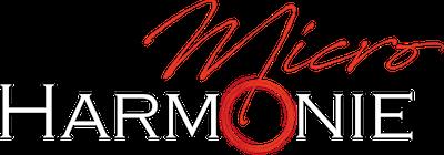Micro-harmonie